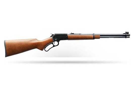 Chiappa Firearms LA322 Carbine Takedown .22 LR Matte Black Receiver