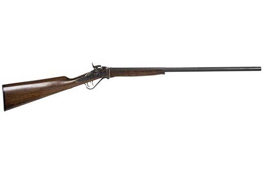 Chiappa Firearms Little Sharps Color Case .22 LR Color Case Receiver