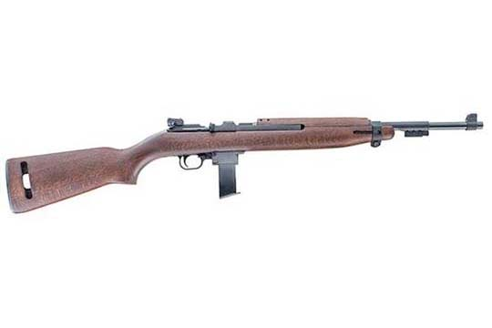 Chiappa Firearms M1-9 Carbine Wood 9mm Luger Blued Receiver