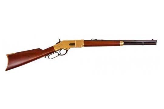 Cimarron 1866  .45 Colt  Lever Action Rifle UPC 844234100859