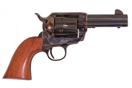 Cimarron 3  .45 Colt  Revolver UPC 844234127030