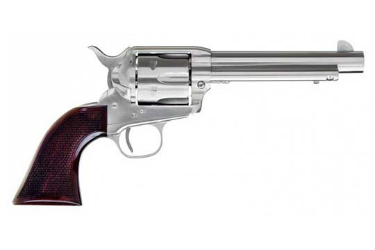 Cimarron Evil Roy  .357 Mag.  Revolver UPC 844234109050
