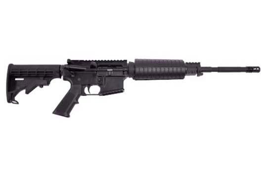CMMG AR-15  5.56mm NATO (.223 Rem.)  Semi Auto Rifle UPC 852005002141