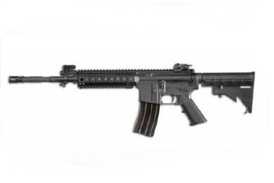 Colt ACP  5.56mm NATO (.223 Rem.)  Semi Auto Shotgun UPC 98289990002