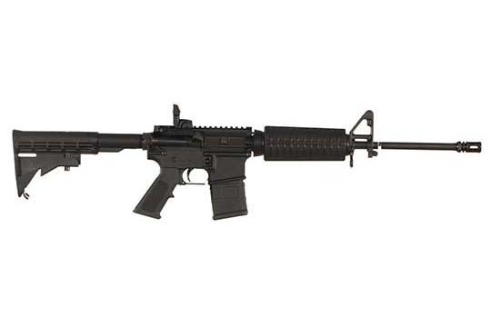 Colt AR6720  5.56mm NATO (.223 Rem.)  Semi Auto Rifle UPC 98289023247