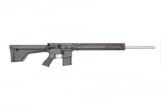Colt CR6724  5.56mm NATO (.223 Rem.)  Semi Auto Rifle UPC 98289033031