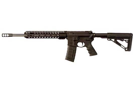 Colt CRE-16  .223 Rem.  Semi Auto Rifle UPC 857733006546