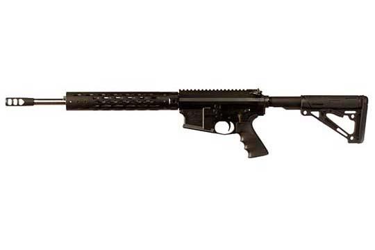 Colt CRL-16  .308 Win.  Semi Auto Rifle UPC 857733003118