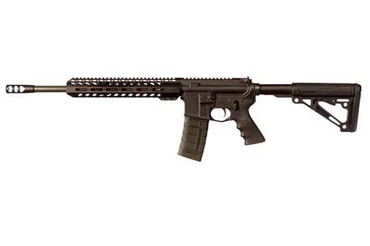 Colt CRX-16  5.56mm NATO (.223 Rem.)  Semi Auto Rifle UPC 857733003231