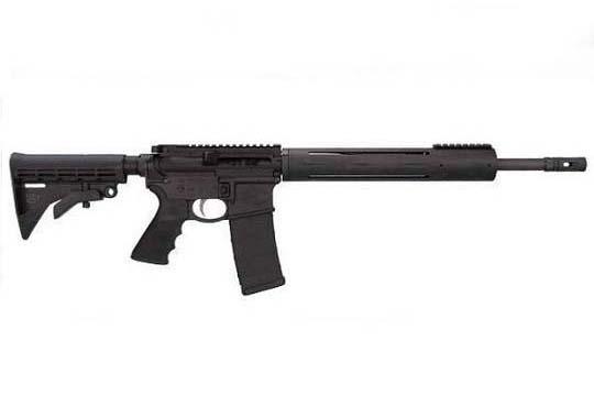 Colt CSR-15  5.56mm NATO (.223 Rem.)  Semi Auto Rifle UPC 857733003392