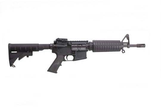 Colt Commando  5.56mm NATO (.223 Rem.)  Semi Auto Rifle UPC 98289016832