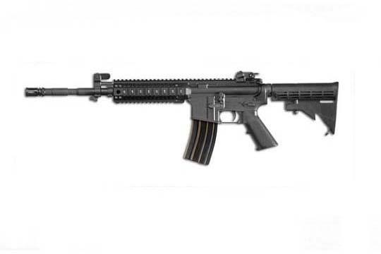 Colt LE6944  5.56mm NATO (.223 Rem.)  Semi Auto Rifle UPC 98289020468