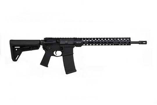 Colt LE6960  5.56mm NATO (.223 Rem.)  Semi Auto Rifle UPC 98289020529