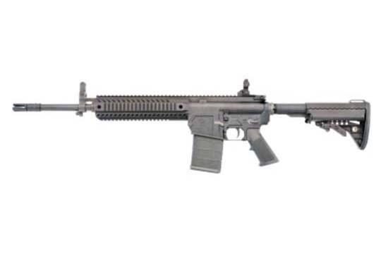 Colt LE901  7.62mm NATO (.308 Win.)  Semi Auto Rifle UPC 98289019448