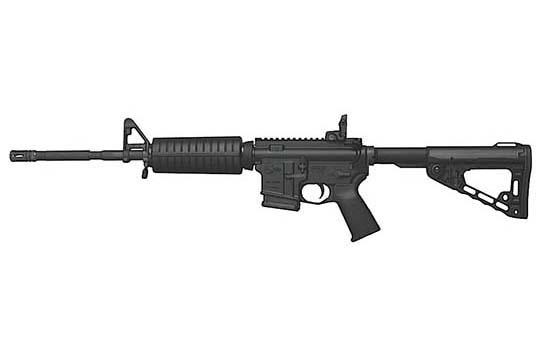 Colt MT MT6400 5.56mm NATO (.223 Rem.)  Semi Auto Rifle UPC 98289025272
