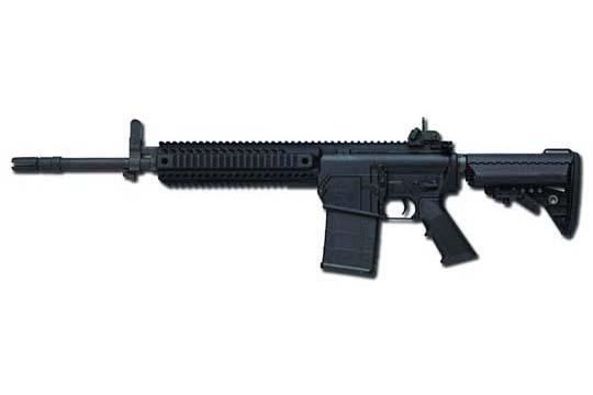 Colt Modular Carbine  5.56mm NATO (.223 Rem.)  Semi Auto Rifle UPC 98289990010