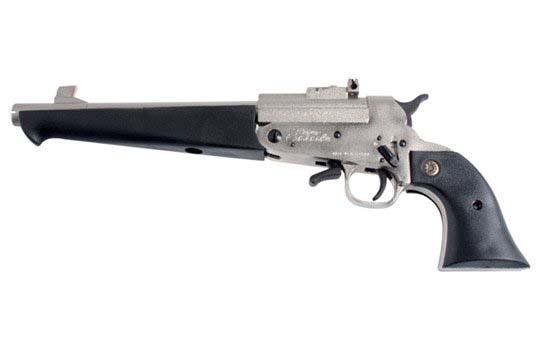 Comanche Super Comanche Super Comanche .45 Colt  Single Shot Pistol UPC 144544