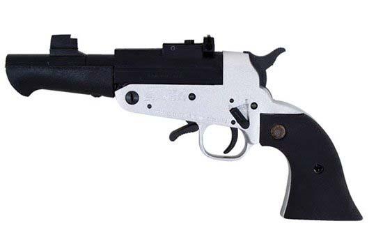 Comanche Super Comanche Super Comanche .45 Colt  Single Shot Pistol UPC 144551