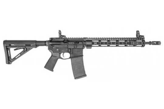 CORE-15 Rifle Systems Core15  5.56mm NATO (.223 Rem.)  Semi Auto Rifle UPC 700220497184
