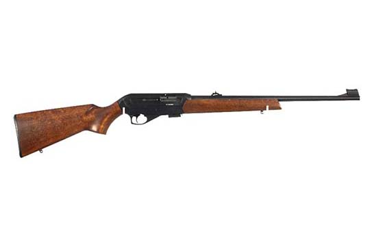 CZ-USA 512  .22 LR  Semi Auto Rifle UPC 806703021607