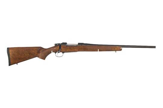 CZ-USA 557  .30-06  Bolt Action Rifle UPC 806703041407