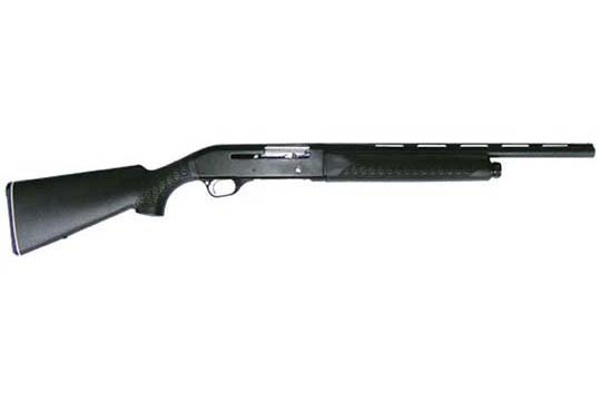 CZ-USA 712    Semi Auto Shotgun UPC 806703060293