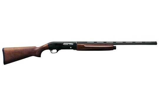 CZ-USA 720    Semi Auto Shotgun UPC 806703060415