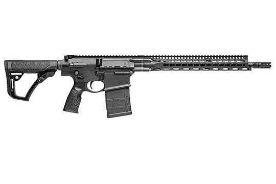 Daniel Defense V1 DD5 .308 Win.  Semi Auto Rifle UPC 815604017893