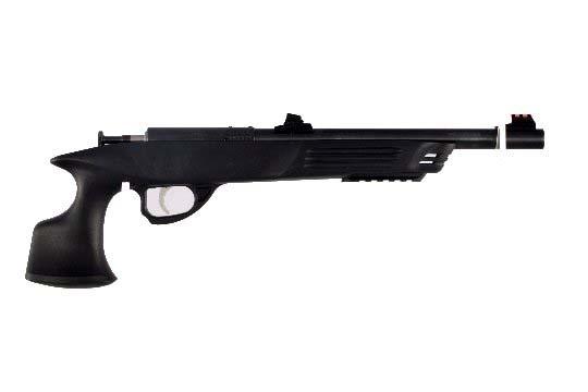 Davey Crickett .22LR Pistol  .22 LR  Single Shot Pistol UPC 611613006930