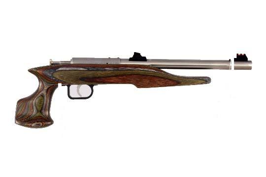 Davey Crickett Chipmunk  .22 LR  Single Shot Pistol UPC 645221401054