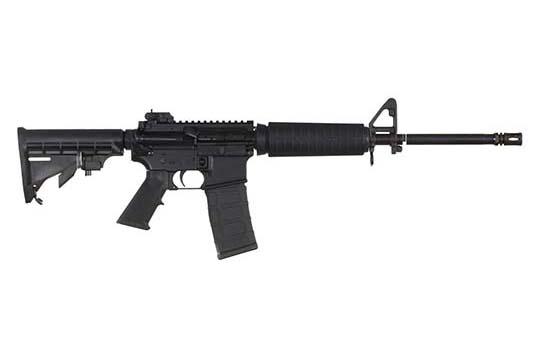 Del-Ton Echo  5.56mm NATO (.223 Rem.)  Semi Auto Rifle UPC 848456000140