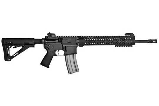 Del-Ton Evolution  .223 Rem.  Semi Auto Rifle UPC 848456001154