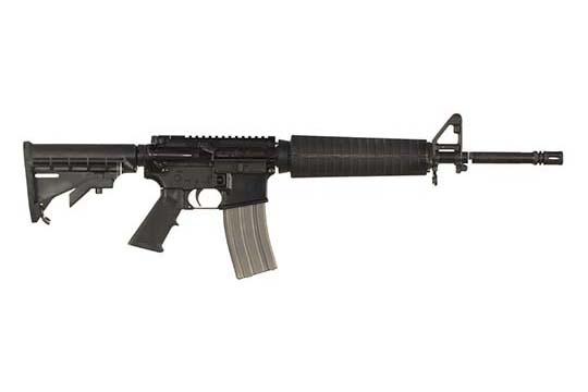 Del-Ton Sierra  5.56mm NATO (.223 Rem.)  Semi Auto Rifle UPC 848456000324