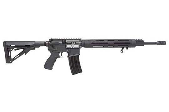 DPMS 3G1  5.56mm NATO (.223 Rem.)  Semi Auto Rifle UPC 884451002413