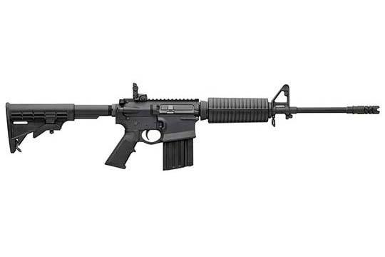 DPMS AP4  5.56mm NATO (.223 Rem.)  Semi Auto Rifle UPC 884451007661