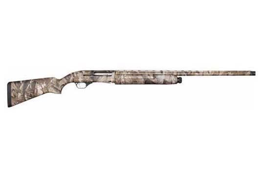 EAA Corp. MP153    Semi Auto Shotgun UPC 741566013003