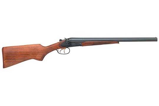 EAA Corp. SBS    Side By Side Shotgun UPC 741566900655