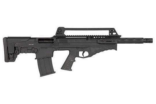 Escort BTS12 Standard   Semi Auto Shotguns UPC 817461015401