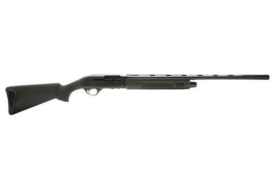 Escort Hunting Synthetic  BLACK Semi Auto Shotguns UPC 682146302066