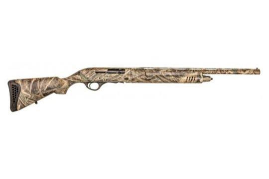 Escort Magnum Youth  Realtree MAX-5 Semi Auto Shotguns UPC 682146301779