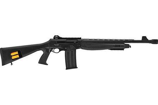 Escort Raider Tactical Defense   Semi Auto Shotguns UPC 817461014732