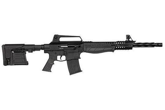 Escort SDX12    Semi Auto Shotguns UPC 817461015364