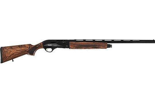 Escort Supreme Standard   Semi Auto Shotguns UPC 817461014435