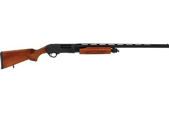 Escort WS12 Standard   Pump Action Shotguns UPC 817461014701