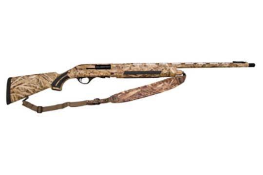 Escort Waterfowl Extreme   Semi Auto Shotguns UPC 682146301328