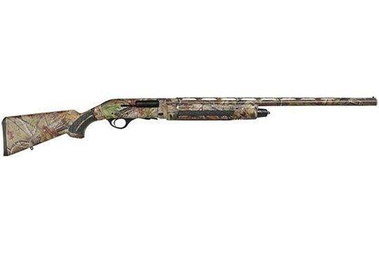 Escort Xtrememax Realtree APG   Semi Auto Shotguns UPC 817461014879