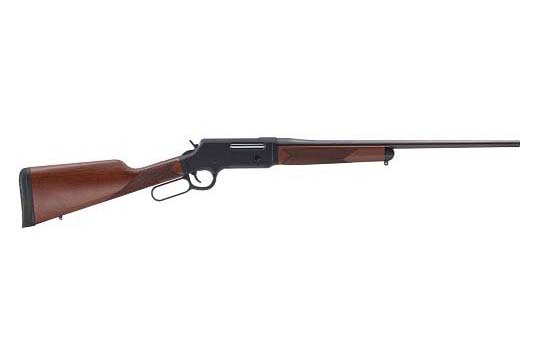 Henry Repeating Arms Long Ranger Standard .223 Rem. Black Receiver