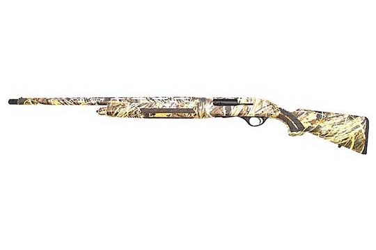 Howa Extreme    Semi Auto Shotgun UPC 682146301441