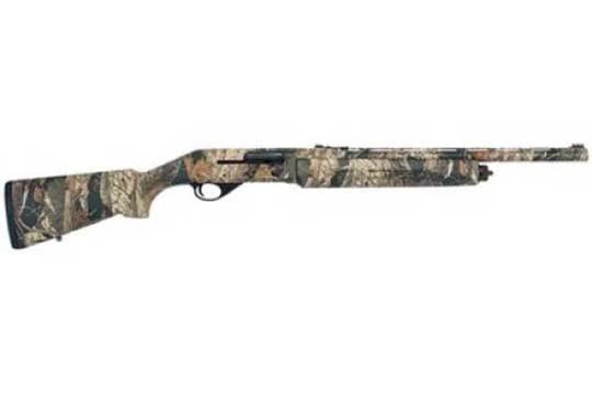 H&R 1871 Excell    Semi Auto Shotgun UPC 736008511315