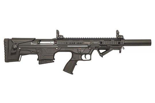 International Firearms Co Radical Standard   Semi Auto Shotguns UPC 284672190114